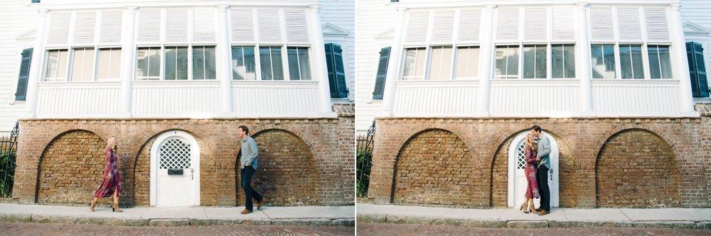 CharlestonEngagement-9.jpg