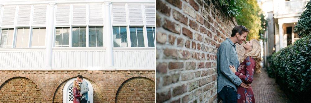 CharlestonEngagement-11.jpg