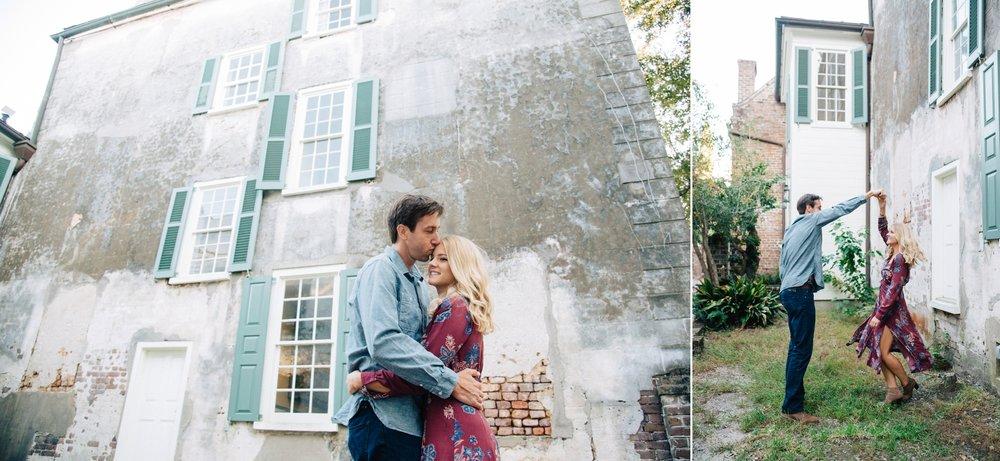 CharlestonEngagement-25.jpg