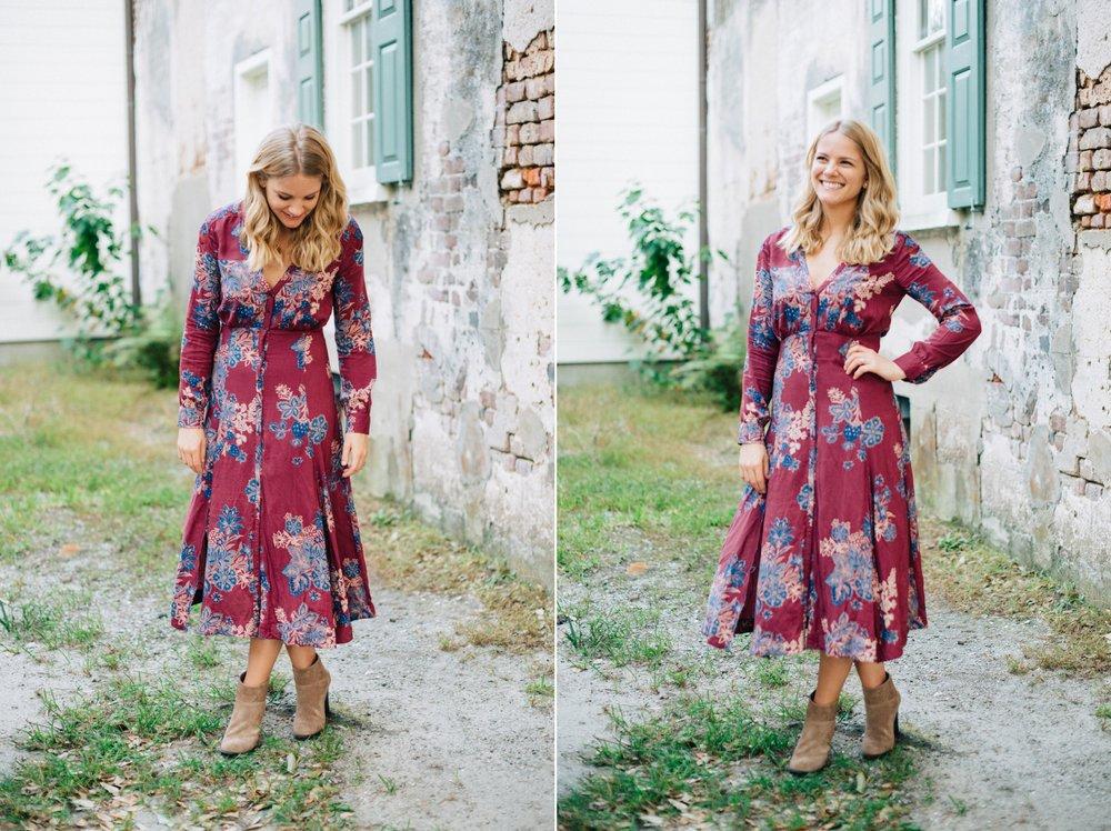 CharlestonEngagement-26.jpg