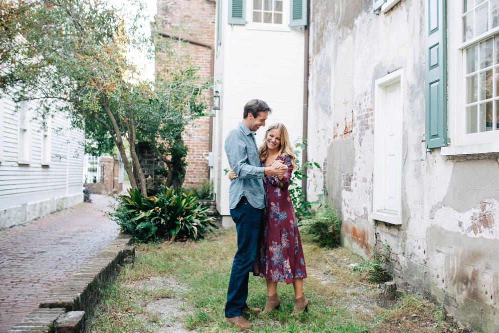 CharlestonEngagement-31.jpg