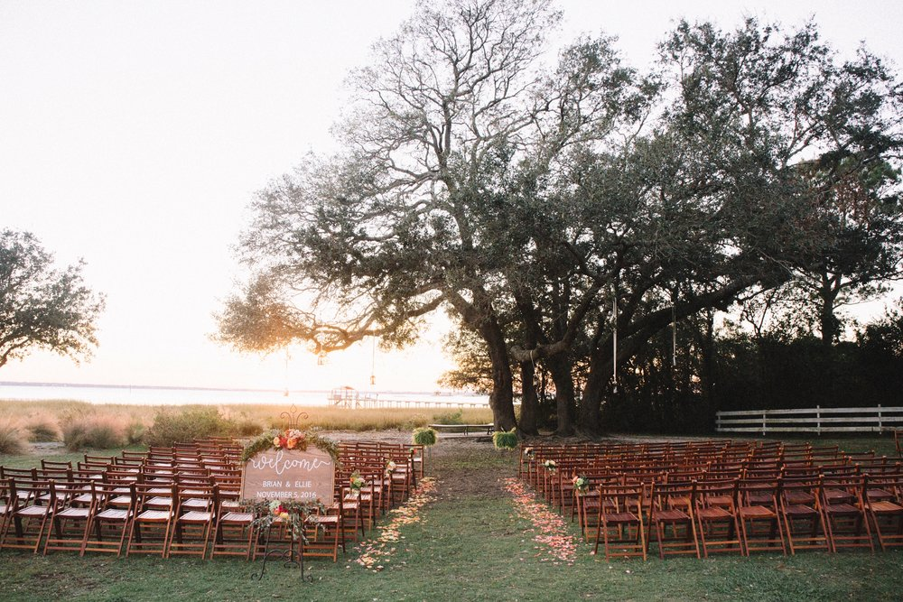 Charleston-wedding-photographer-91.jpg
