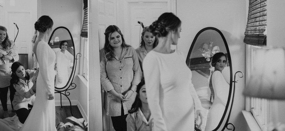Charlestonweddingphotographer-4.jpg