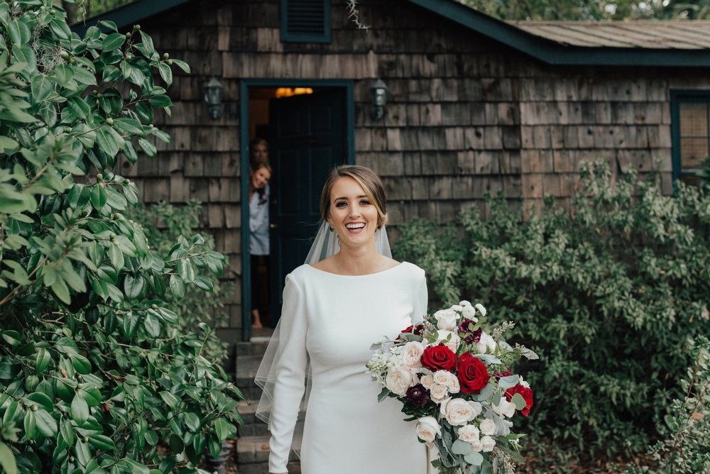 Charlestonweddingphotographer-6.jpg