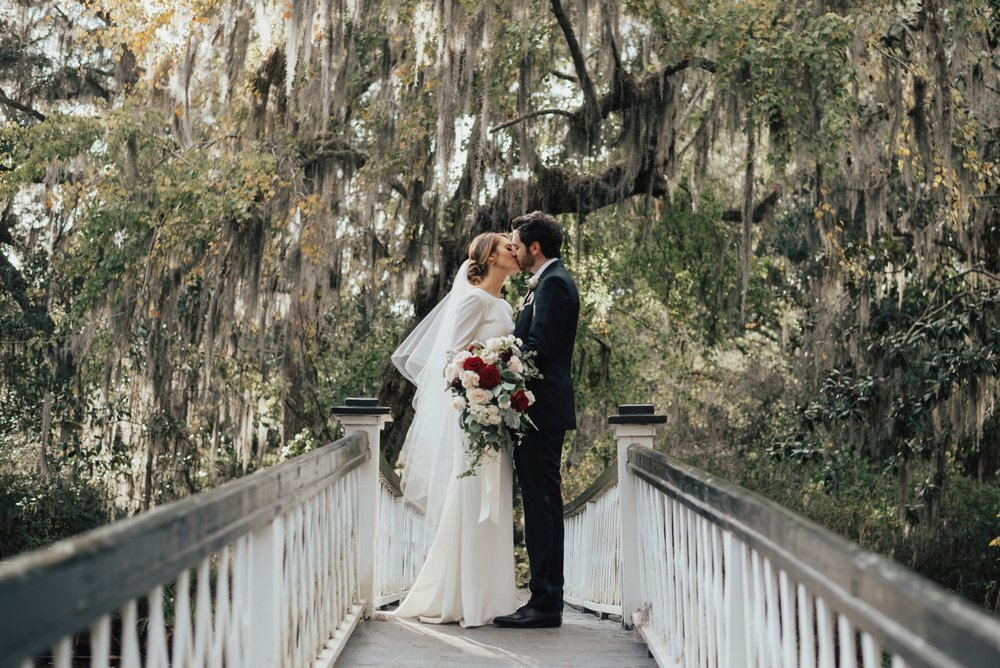 Charlestonweddingphotographer-29.jpg
