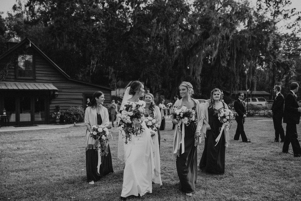 Charlestonweddingphotographer-37.jpg