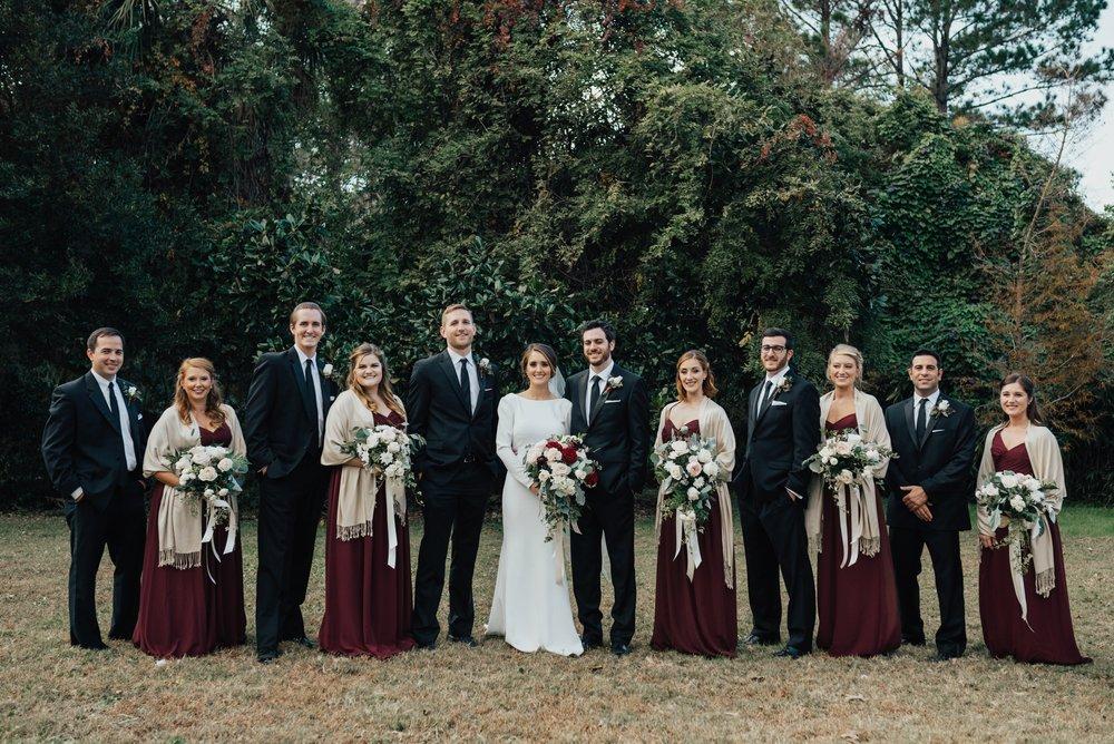 Charlestonweddingphotographer-38.jpg