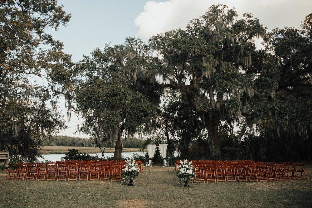 Charlestonweddingphotographer-40.jpg