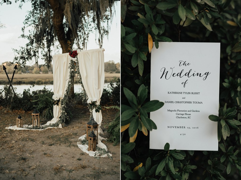 Charlestonweddingphotographer-66.jpg