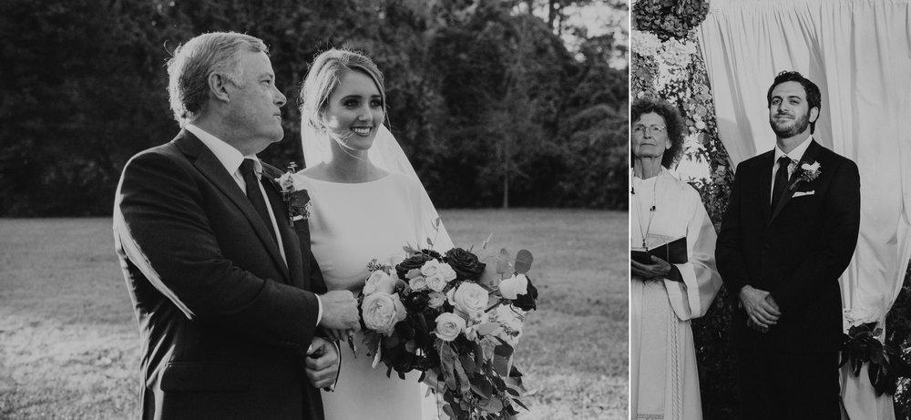 Charlestonweddingphotographer-68.jpg