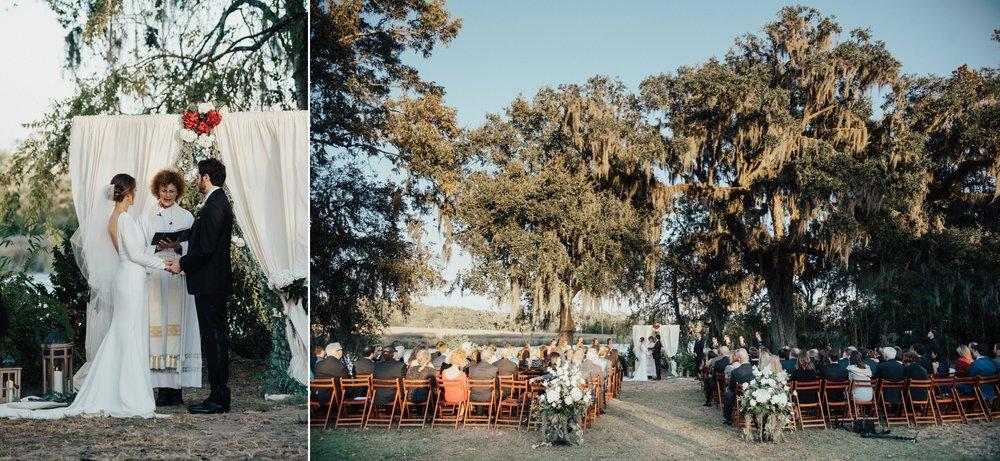 Charlestonweddingphotographer-71.jpg