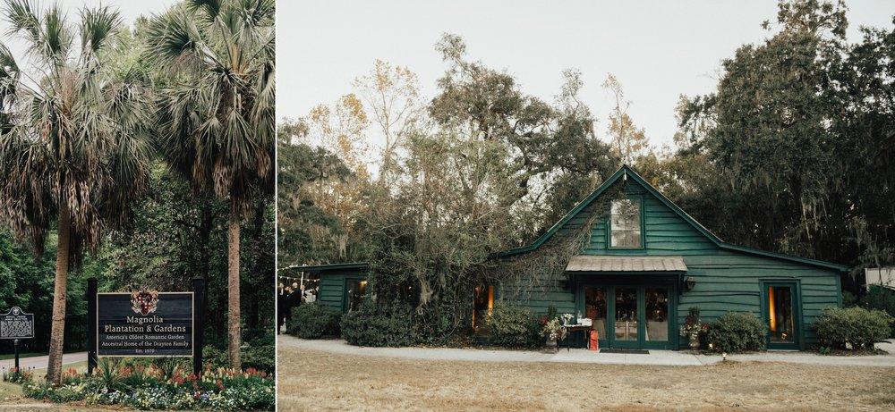 Charlestonweddingphotographer-100-2.jpg