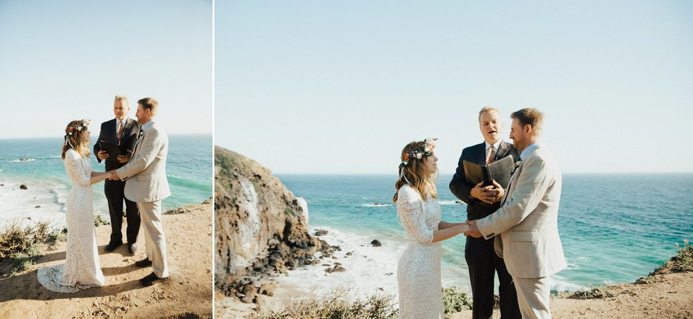 Malibu_Wedding_Elopement_0033.jpg