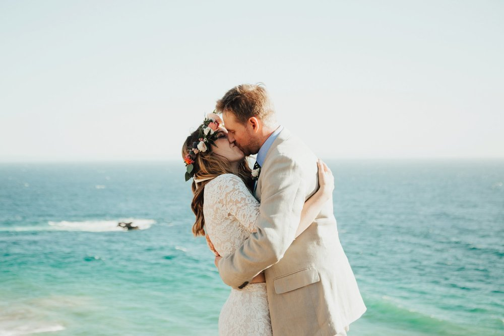Malibu_Wedding_Elopement_0036.jpg