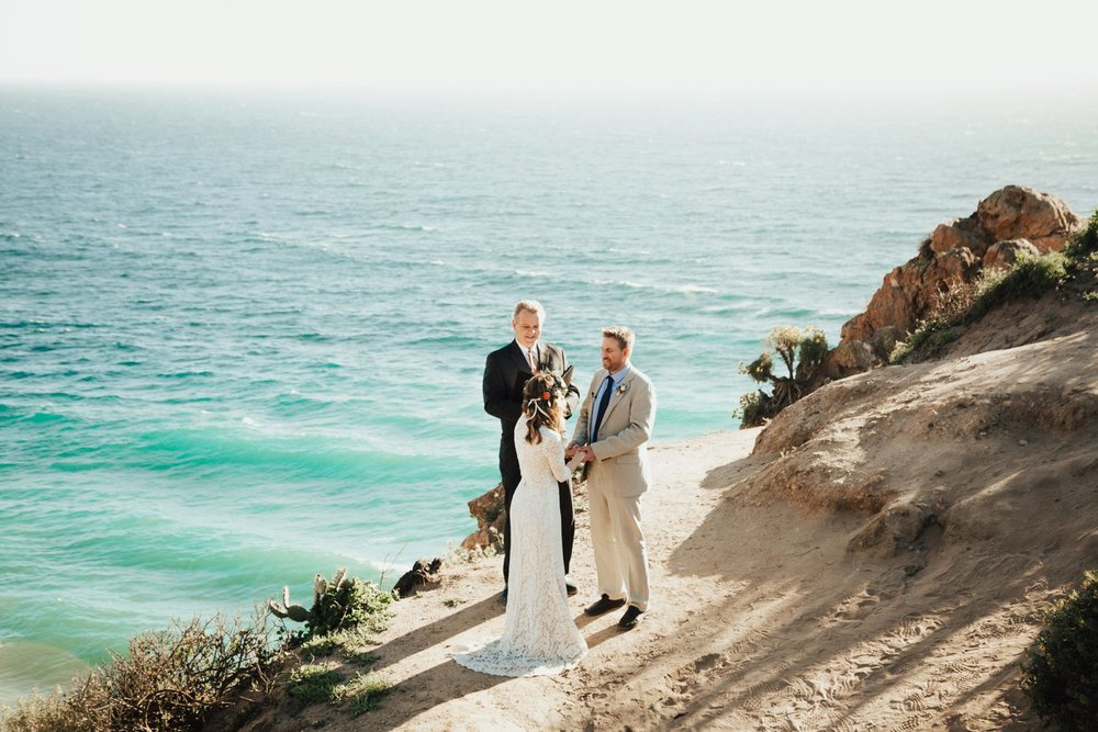 Malibu_Wedding_Elopement_0035.jpg