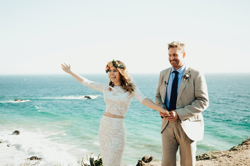 Malibu_Wedding_Elopement_0038.jpg