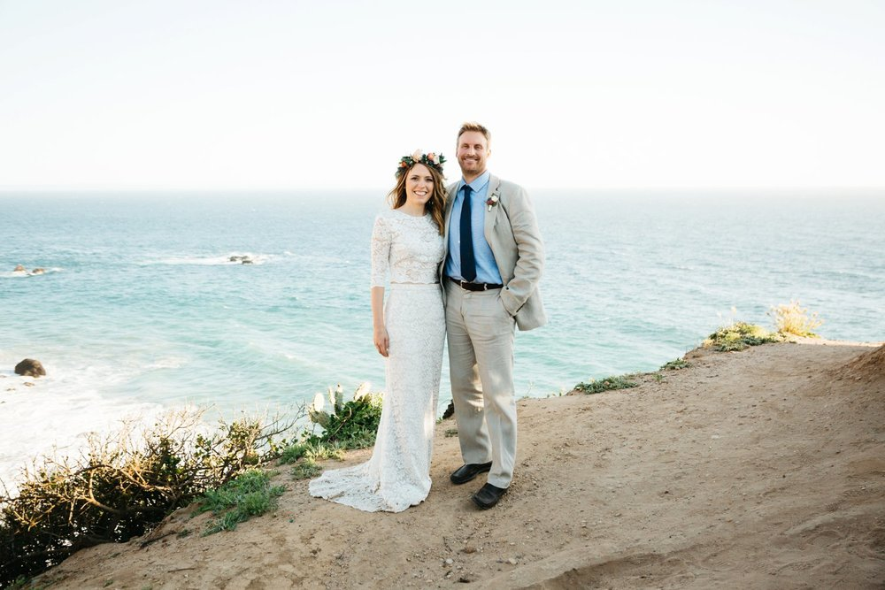 Malibu_Wedding_Elopement_0040.jpg