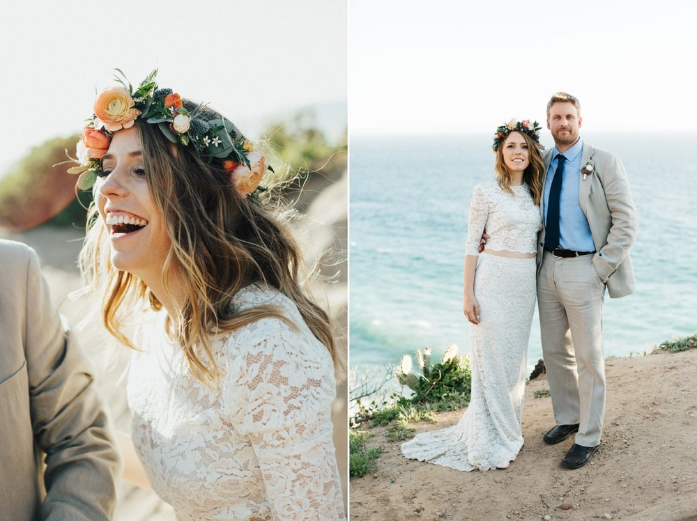 Malibu_Wedding_Elopement_0041.jpg
