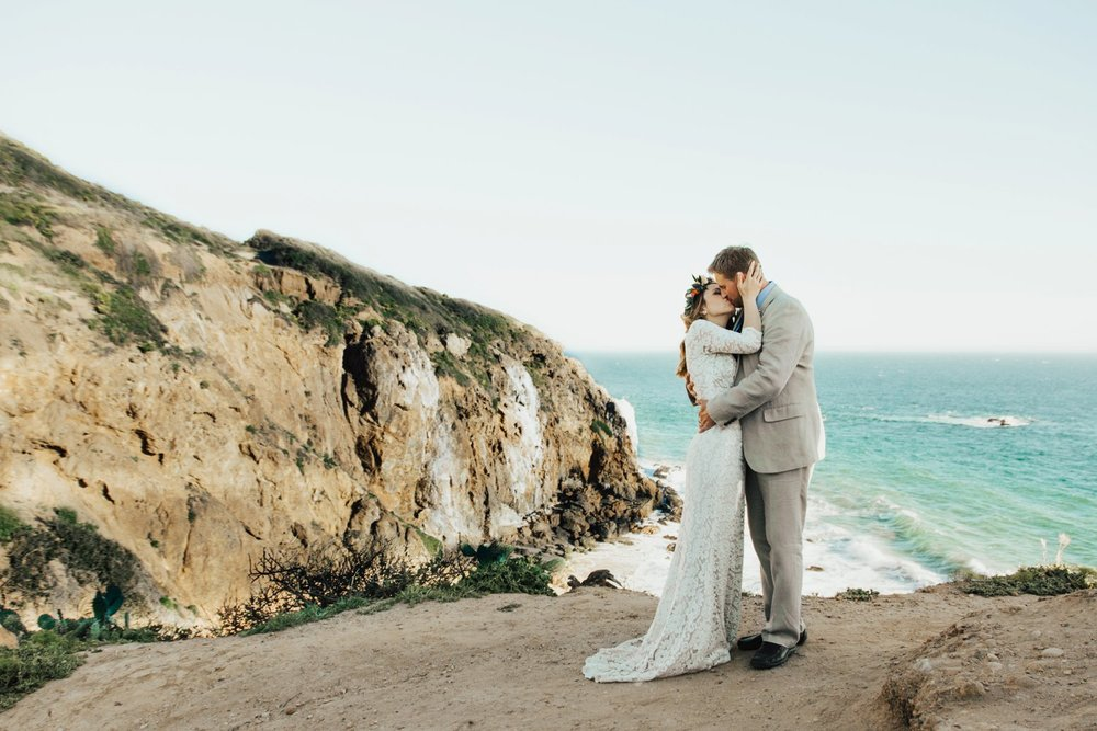 Malibu_Wedding_Elopement_0044.jpg