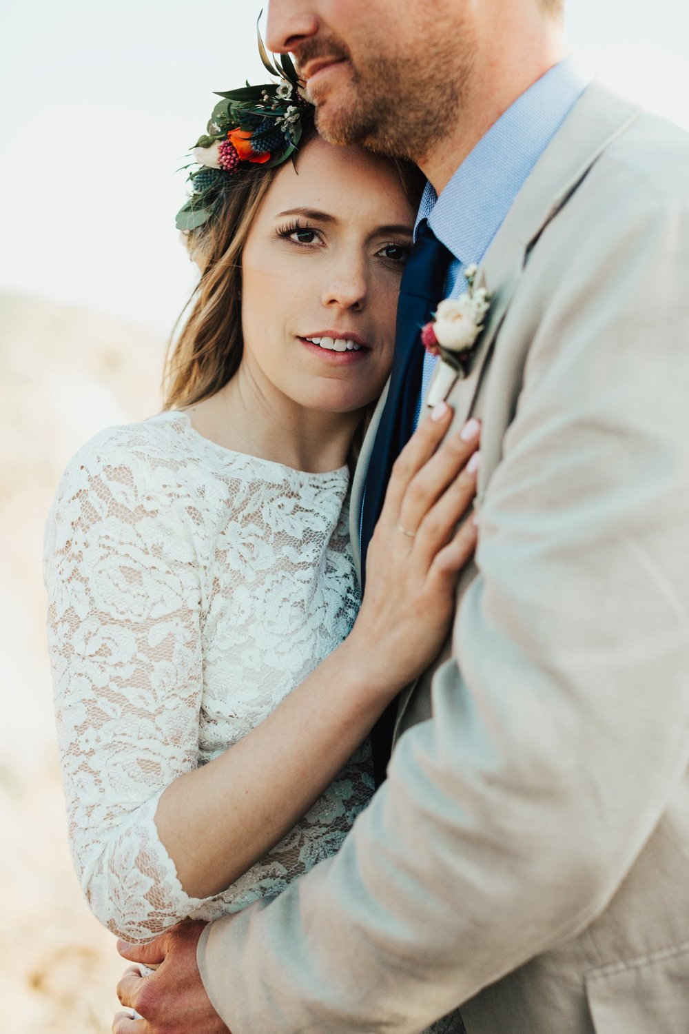 Malibu_Wedding_Elopement_0043.jpg