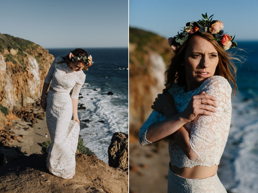 Malibu_Wedding_Elopement_0046.jpg