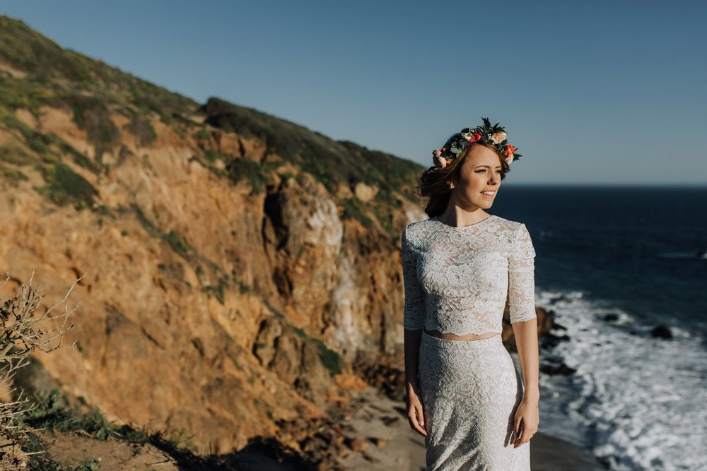 Malibu_Wedding_Elopement_0048.jpg