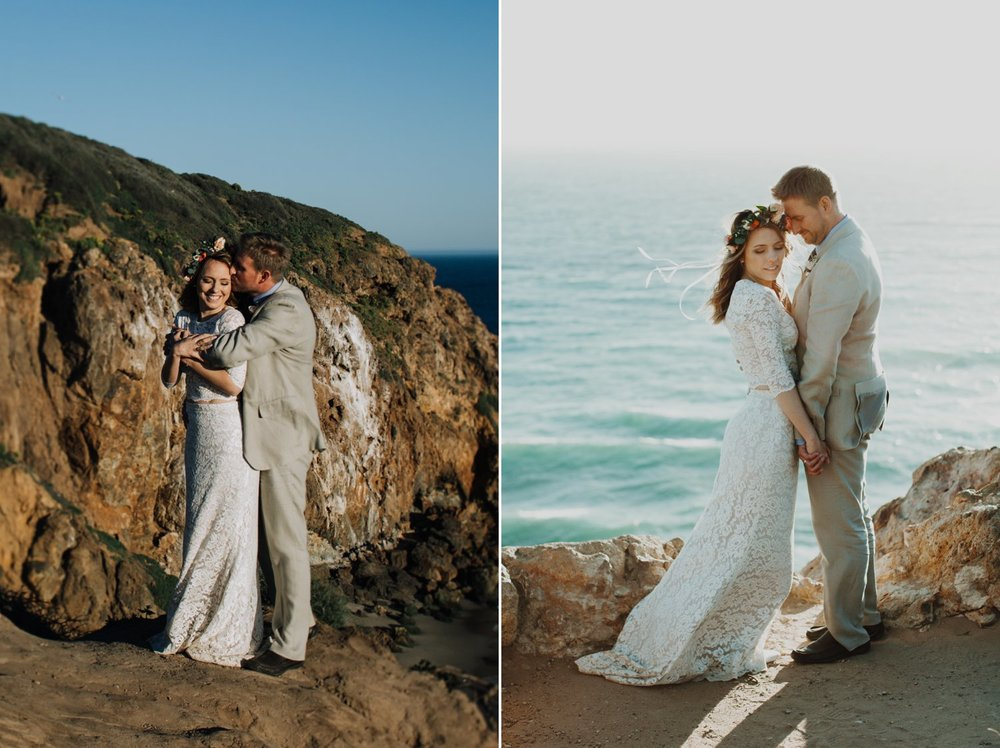 Malibu_Wedding_Elopement_0050.jpg