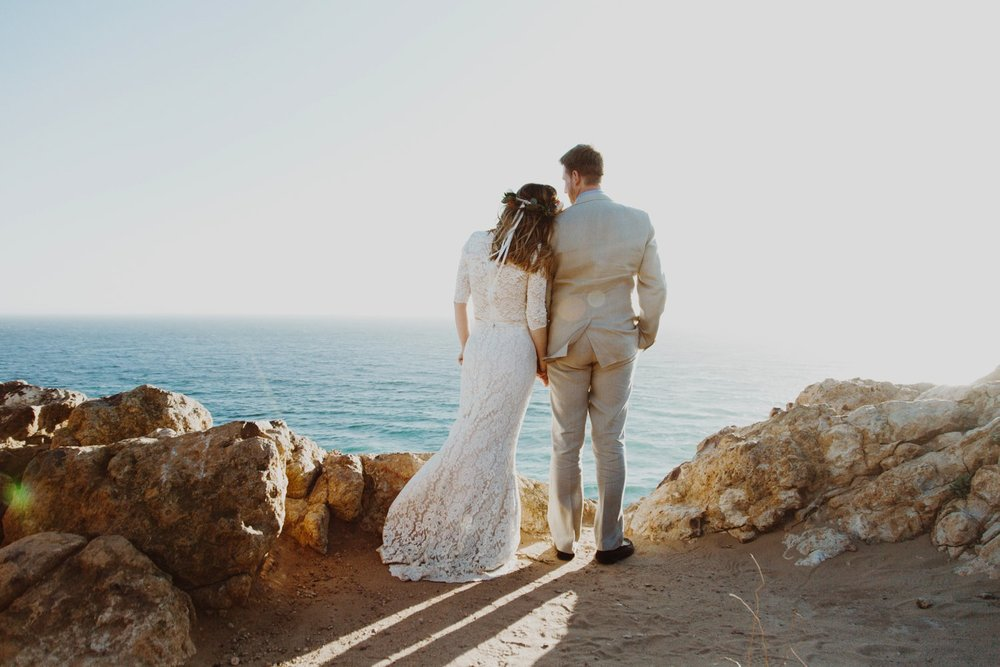 Malibu_Wedding_Elopement_0051.jpg