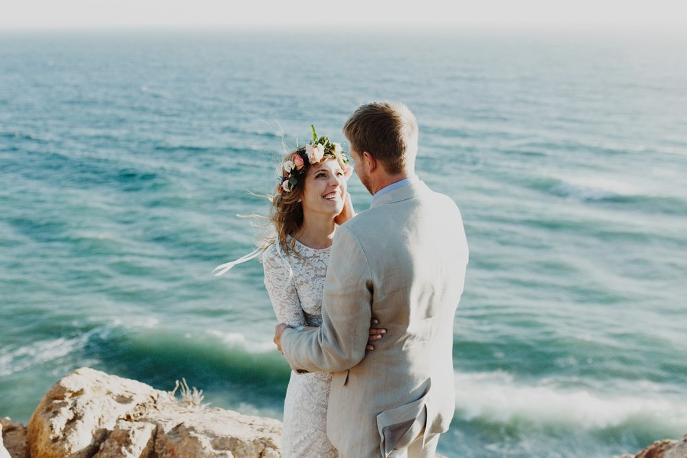 Malibu_Wedding_Elopement_0052.jpg
