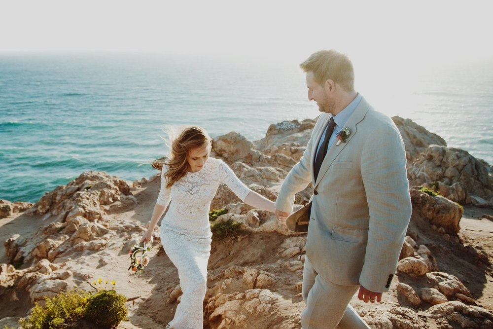 Malibu_Wedding_Elopement_0056.jpg