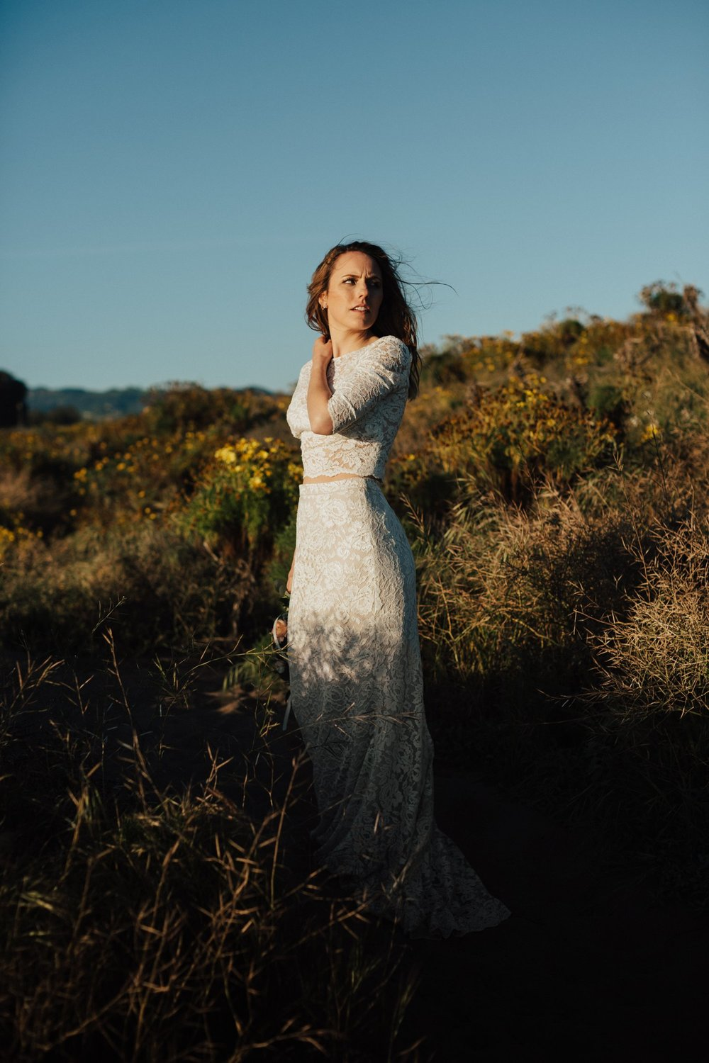 Malibu_Wedding_Elopement_0058.jpg