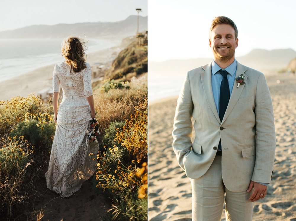 Malibu_Wedding_Elopement_0059.jpg