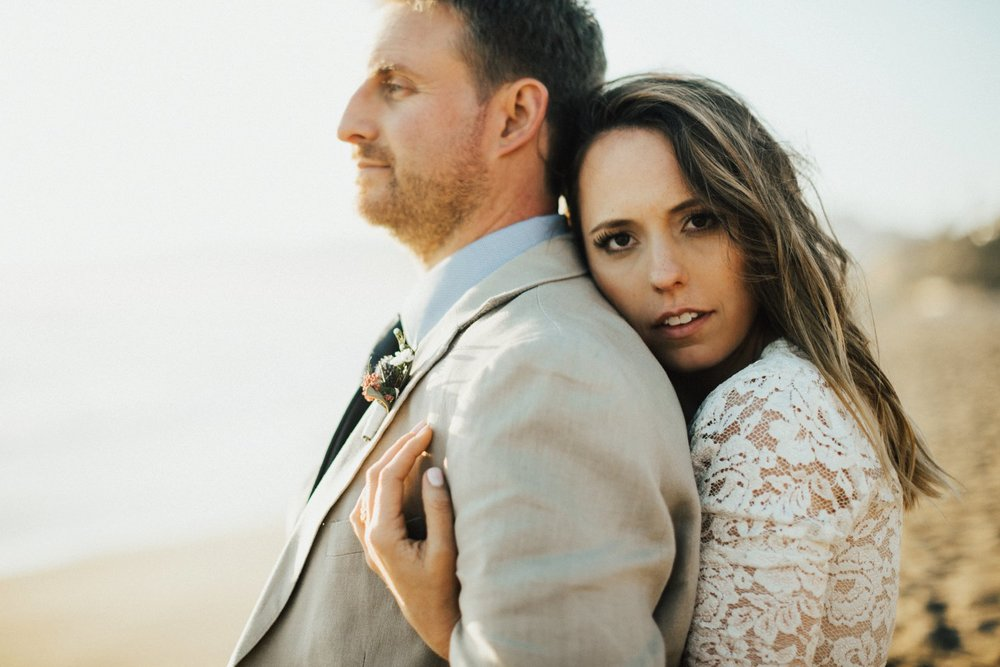 Malibu_Wedding_Elopement_0061.jpg