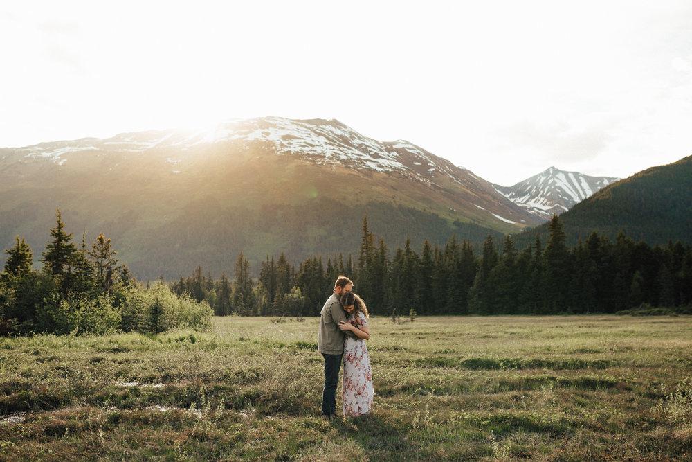 Alaska-Engagement-Session-100.jpg