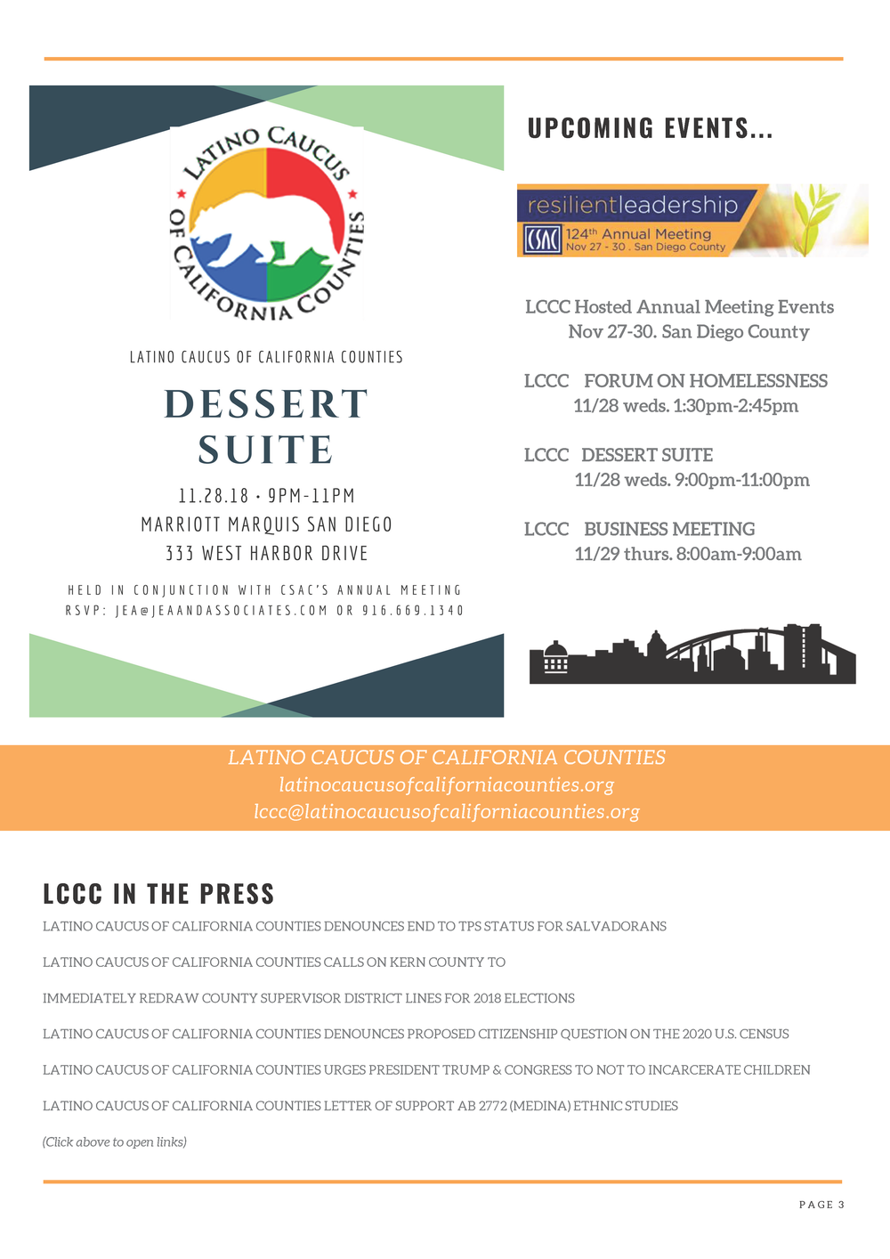LCCC Bulletin- Fall 2018_Page_3.png