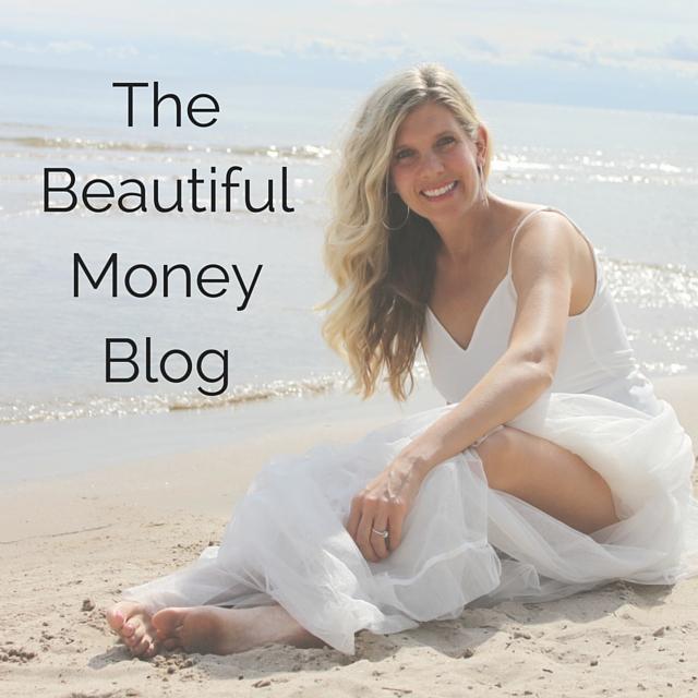 The Beautiful Money Blog.jpg