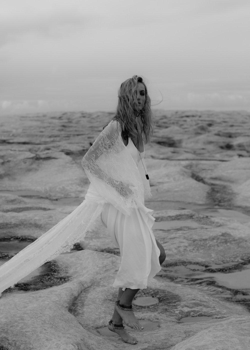 Windswept-3.jpg