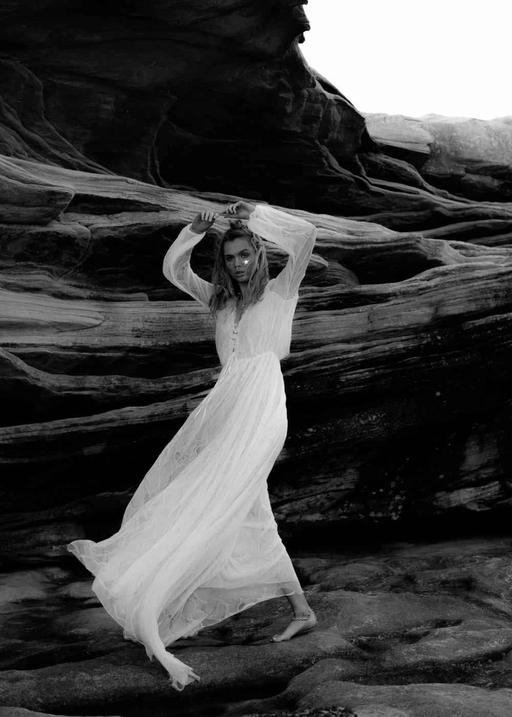 Windswept-8.jpg