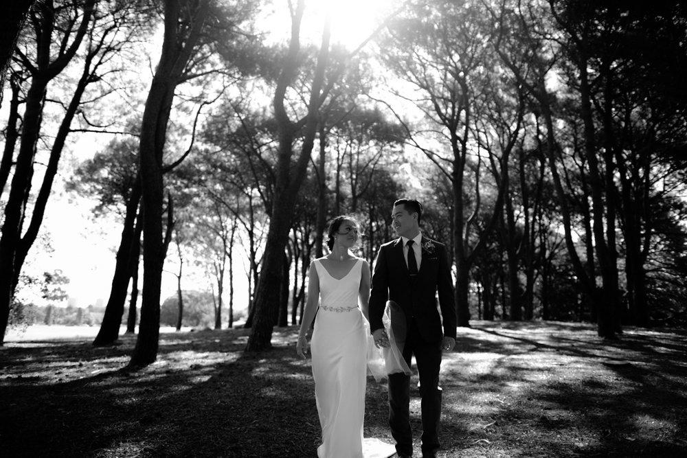 Melissa & Jamie-53.jpg