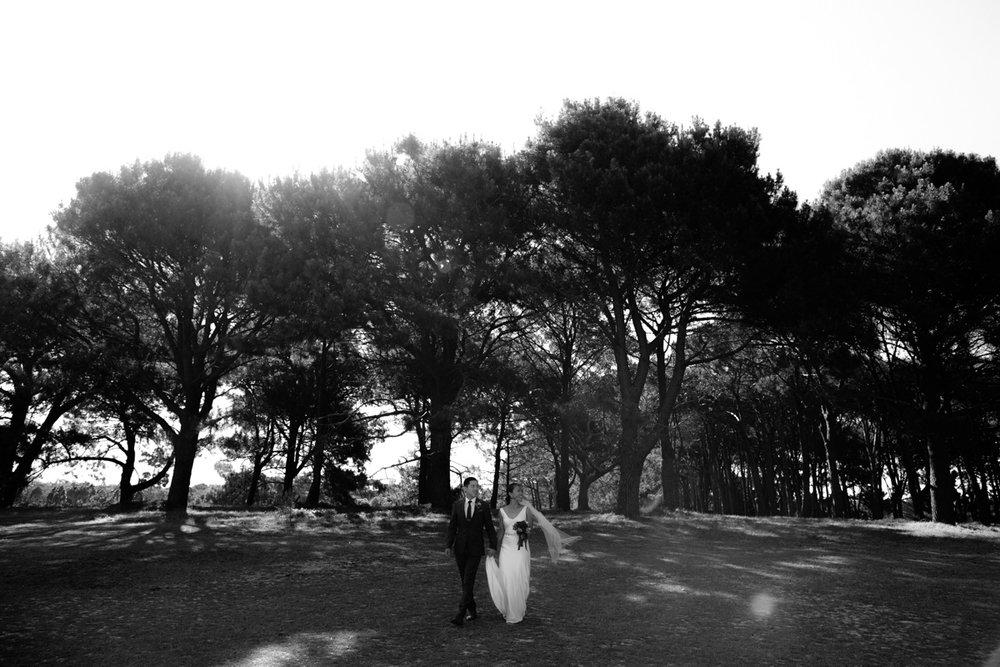 Melissa & Jamie-60.jpg