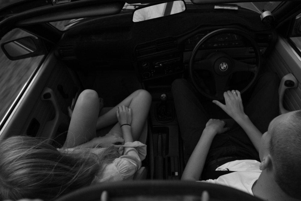 Elke & Tate-1.jpg