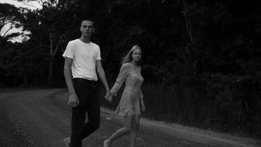 Elke & Tate-12.jpg