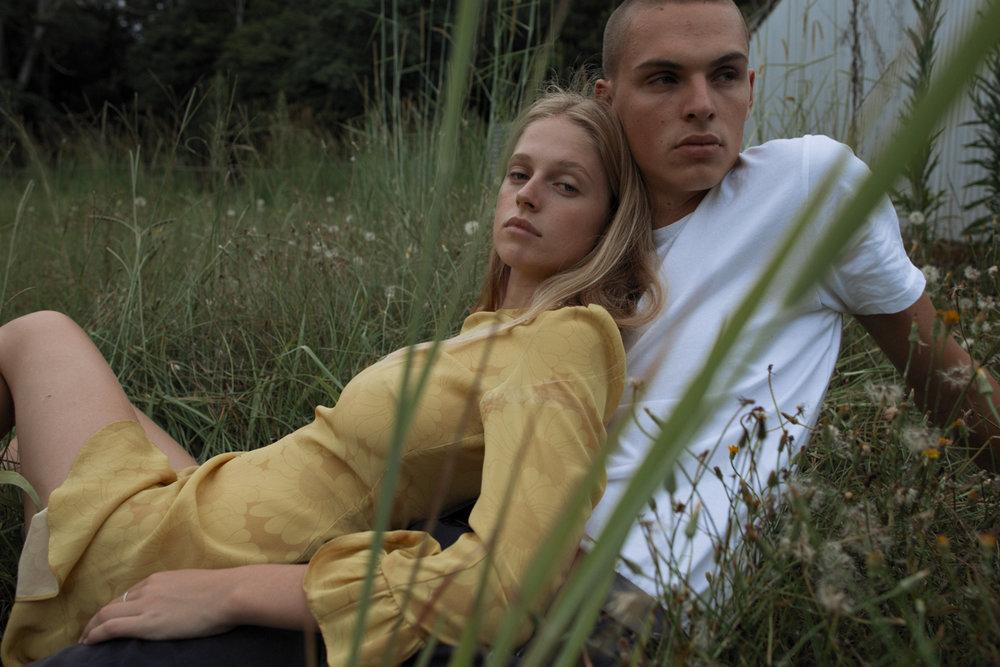 Elke & Tate-18.jpg