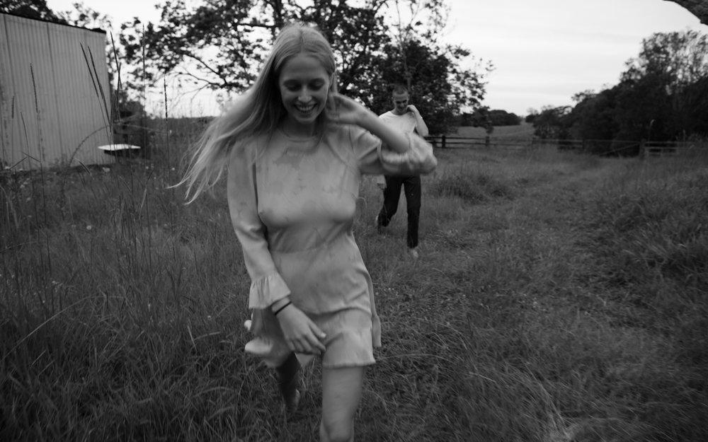 Elke & Tate-22.jpg