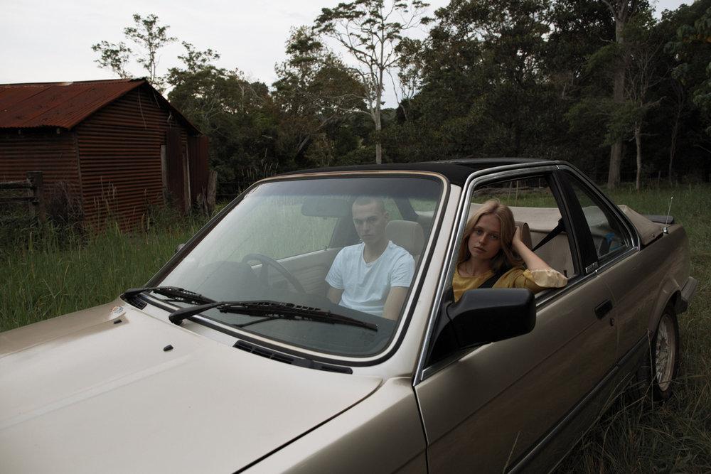 Elke & Tate-24.jpg
