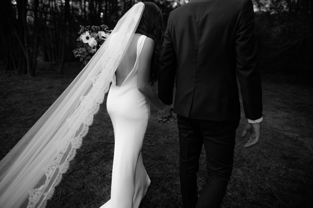 Matt_Godkin_Wedding_Photography-40.jpg