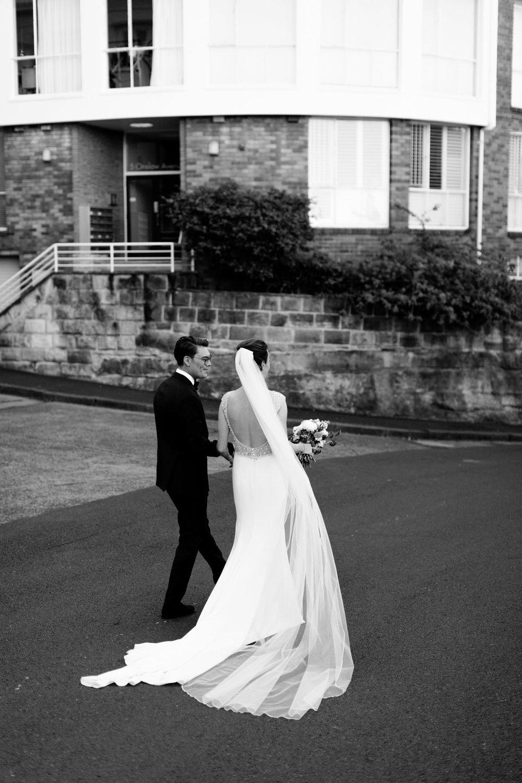 Katherine & Edward Final-66.jpg