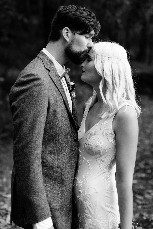 Suze & Liam-51.jpg