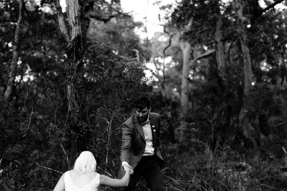 Suze & Liam-56.jpg