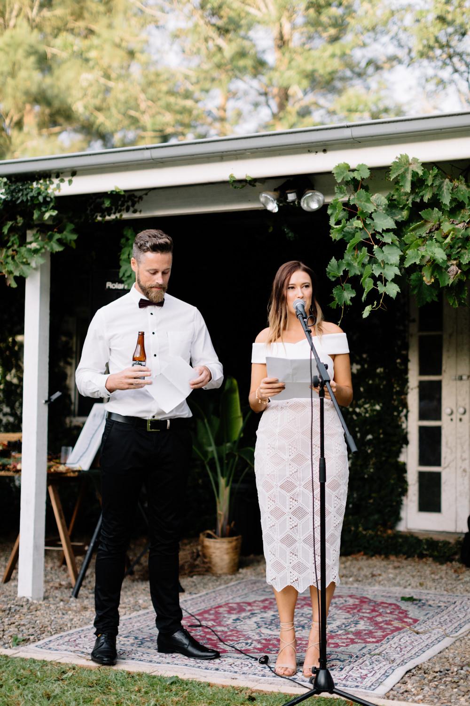Kristen & Sam-84.jpg